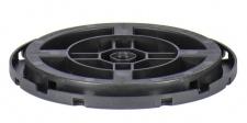 Buzon terasų atrama DPH-F17 (17mm)