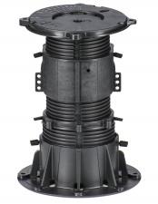 Buzon terasų atrama DPH-6 (175-285mm)