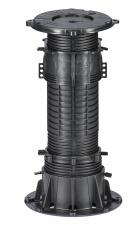 Buzon terasų atrama DPH-7 (285-400mm)