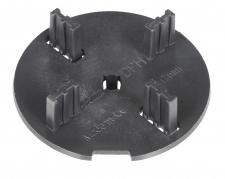 BUZON skirtukas H17 (4,5mm)
